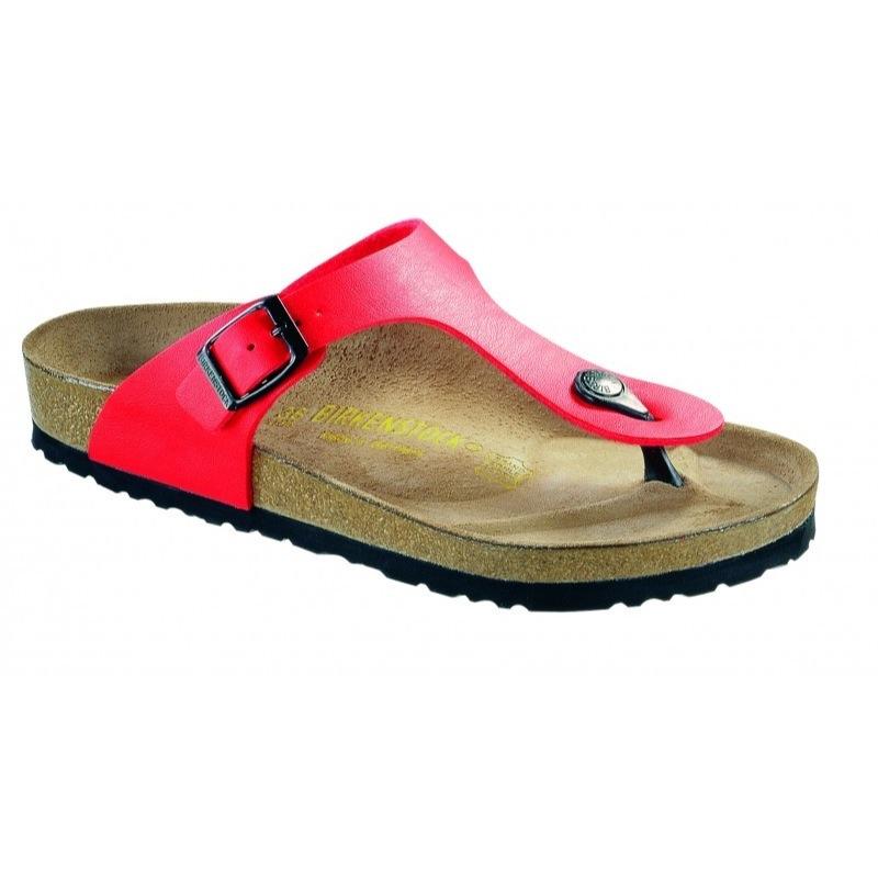 new product 536e6 c3775 Birkenstock Sandals Colors ~ Jesus Sandals
