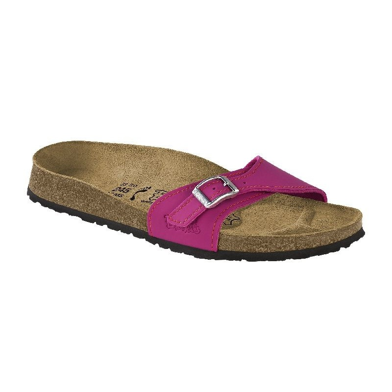 7a4caf94771 Hold the following recommendations in your mind next time you shop for  sandals on the web to make sure idealo birkenstock arizona you get the most  effective ...