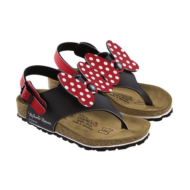 BIRKI'S Sandale Kinder 5Llr2YBQ
