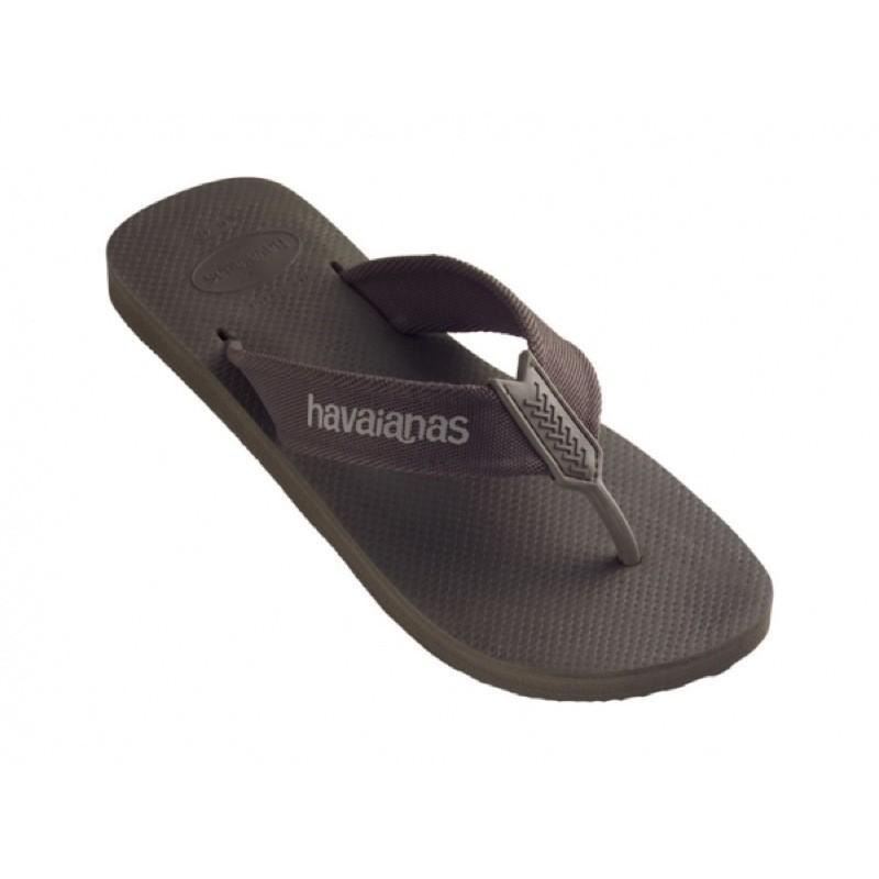 Clothing, Shoes & Accessories > Men's Shoes > Sandals & Flip Flops
