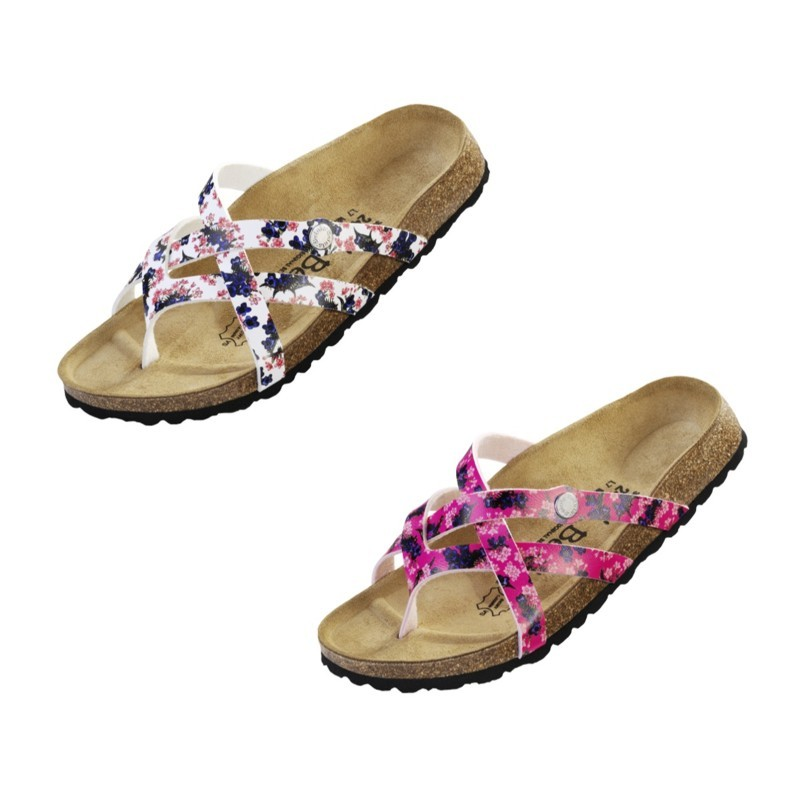 Wonderful Clothes Shoes Amp Accessories Gt Women39s Shoes Gt Sandals Amp Be