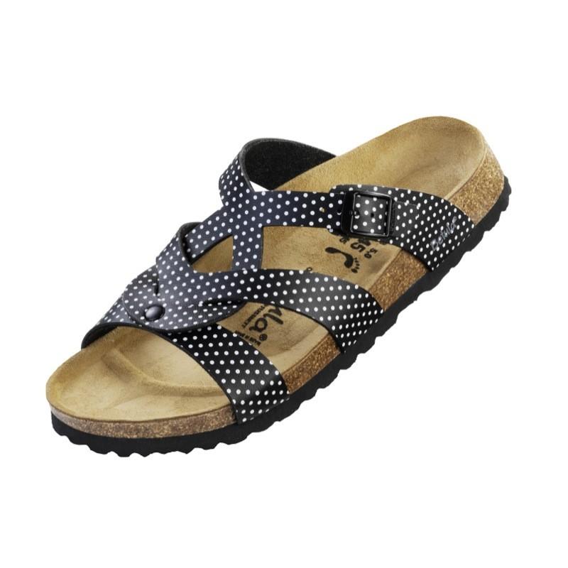 Betula Shoes Sale
